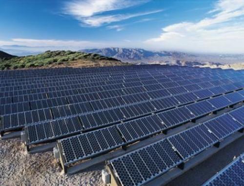 Fotovoltaico: sviluppo senza incentivazioni